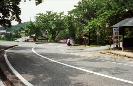 20070729e1