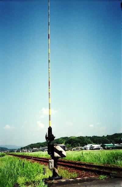2007081010