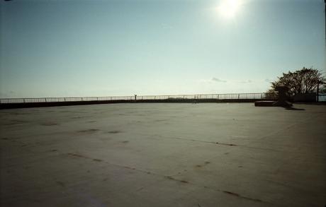 200701083