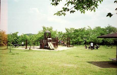 200705194