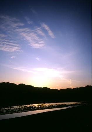 p-yugata3